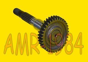 ARBOL-SALIDA-RUEDA-MALAGUTI-F10-APRILIA-SONIC-50-Z36-70104200