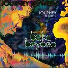 Journey Between by Baka Beyond (CD, Apr-1998, Hannibal Records)