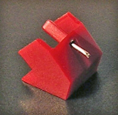 TURNTABLE RECORD NEEDLE FOR Empire 105-LT 105LT EMPIRE S105 S-105