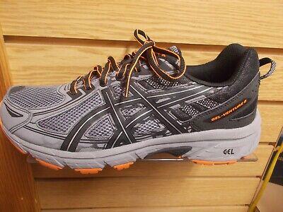 asics running shoes 4e width