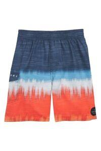 Rip Curl Boys Board Shorts