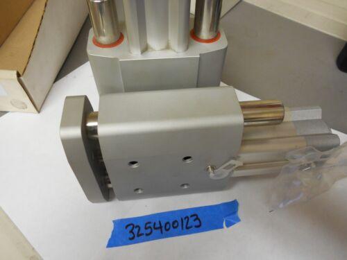 563366-DGRF-C-GF-32-30-PPVA-R 30mmS CYLINDER 32mmB FESTO DGRF 325400123
