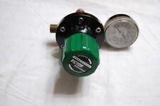 Victor Edge series ESS3 Oxygen Adjusting Knob 0790-0209