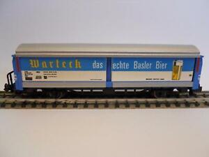 FLM-PICCOLO-Bierwagen-WARTECK-36035