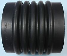 1963 1964 Corvette Fuel Injection Air Cleaner To Ac Adapter Connector Hose 2h