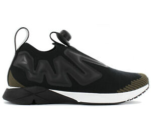 Details about adidas Mens Cloudfoam Swift Racer Running Sports Shoes Trainers Pumps Sneakers