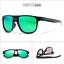 Kdeam-5-Colors-Men-TR90-Polarized-Sunglasses-Outdoor-Sport-Driving-Glasses-New miniature 18