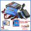 IMAX-B6-CARICA-BATTERIE-LIPO-PROFESSIONALE-carica-bilanciata-SKYRC-o-Build-Power miniatura 4