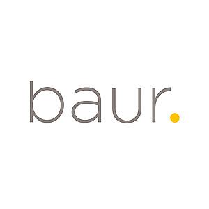 baur-onlineshop