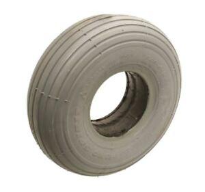 Primo-Spirit-C179G-3-00-4-Foam-Filled-Tire