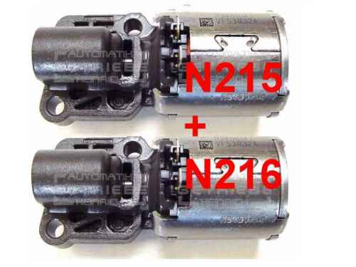 KIT 6 CANDELE NGK B7ES ALFA ROMEO 2600 Sprint 2.6 1966