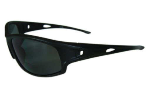 CHOICE OF COLOUR /& POWER. BIFOCAL SPORT//CYCLING SUNGLASSES