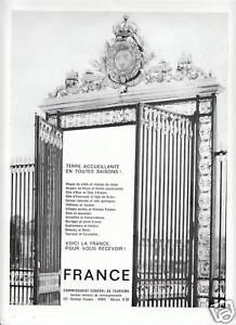Publicite-ancienne-tourisme-France-1963-issue-de-magazine