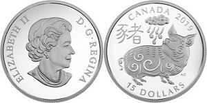CANADA-YEAR-OF-PIG-SILVER-99-99-31-39G-15-2019