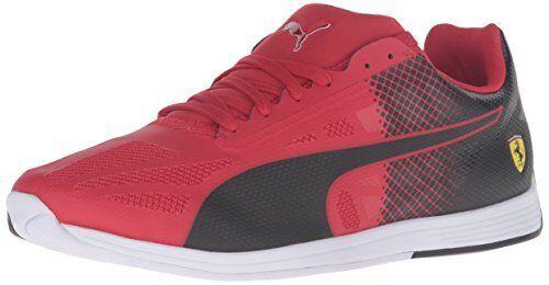 PUMA Mens Evospeed Sock SF Fashion Sneaker- Pick SZ color.
