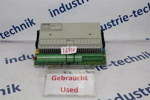 Siemens-Simatic-6ES5484-8AB11