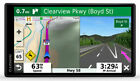 """Garmin DriveSmart 55 5.5"""" GPS System with Real-Time Traffic - 010-02037-02"""