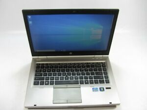 HP-EliteBook-8460p-14-034-Laptop-2-7GHz-Core-i7-2nd-Gen-500GB-HDD-8GB-Win10-Grade-C