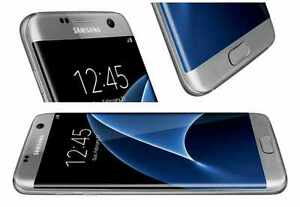 SAMSUNG-GALAXY-S7-S7-EDGE-S6-S6-Edge-NOTE-4-A3-A5-ALL-COLOURS-UNLOCKED