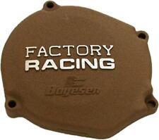Boyesen Factory Ignition Cover Magnesium SC-05M