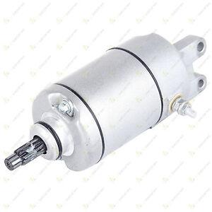 New-Starter-For-Honda-300-Fourtrax-ATC250-TRX300-TRX250-1987-02-31200-HC4-023