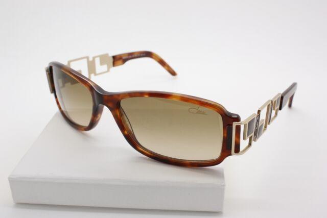 578a3cbc2a Cazal Sunglasses 879 in Color 162 for sale