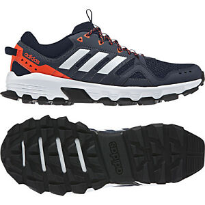 054350b0e5cc5 Image is loading Adidas-Men-Shoes-Running-Rockadia-Trail-Training-Cloudfoam-