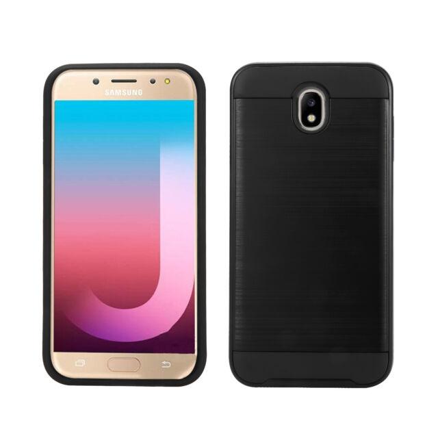 galaxy j7 pro case