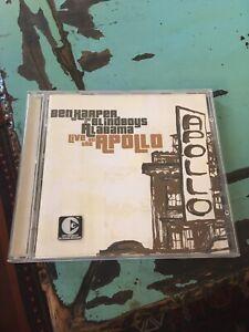 Ben-Harper-An-The-Blindboys-Of-Alabama-Live-At-The-Apollo-CD