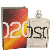 Escentric Molecules 2 3.38oz Unisex Eau de Parfum Perfumes and Colognes