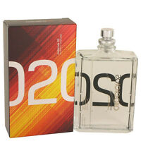 Escentric Molecules 2 3.38oz Unisex Eau de Parfum Perfumes and Colognes