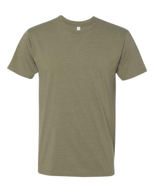 Lietuva T-Shirt VYTIS Emblem Adult S-3XL Grey Orange Blue Army Green Lithuanian