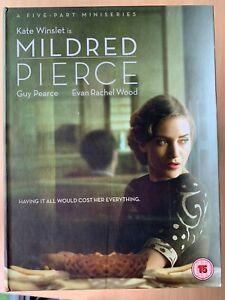 Mildred-Pierce-DVD-2011-HBO-TV-Drama-Mini-Series-with-Kate-Winslet-2-Discs