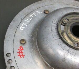 1997-Polaris-Ultra-Secondary-Clutch