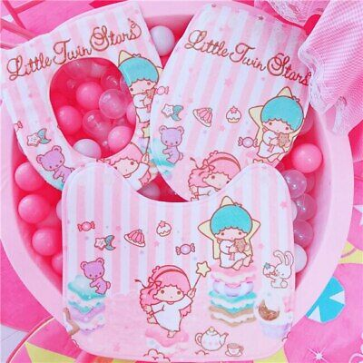 My Bowknot Melody Toilet Seat Cover Portable Mat Bathroom Cushion gift