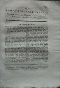 1795-039-NUOVO-GIORNALE-D-039-ITALIA-039-AGRICOLUTURA-DI-BARTOLOMEO-DEL-COVOLO-DA-FELTRE