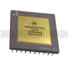 New Motorola Mc68882rc50a Nxp Semiconductors
