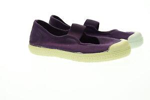 CHIPIE scarpe sneakers basse bambina junior 023300-20 TCHAOX VIOLET n° 30