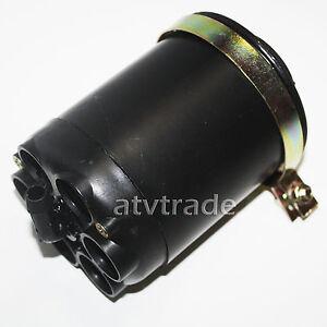 Luftfilter-Bashan-BS-200-S7-250-S11-BS-7-ATV-Quad-Air-filter-Luftfilterkasten