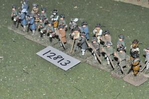 25mm-AWI-american-infantry-24-figs-inf-12813