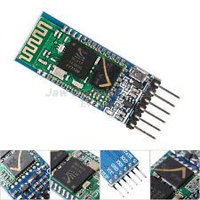 HC-05 Wireless Bluetooth RF Transceiver Module Serial RS232 TTL for Arduino #1A1