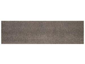 Noch-60322-Struktur-Strase-Romaine-Composite-1m-3-00-00-Euro-Neuf