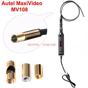 Autel-MaxiVideo-MV108-Digital-Inspection-Camera-For-MaxiSys-Pro-Elite-Mini-PC