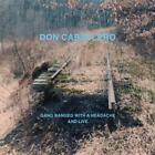 Gang Banged With A Headache,And Live von Don Caballero (2013)