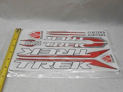 Animal BMX BIKE Bicycle Decals 14 Sticker Set Green//Silver//Black on Clear
