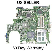 Acer Travelmate 2300 Motherboard LB.T5606.001 LBT5606001