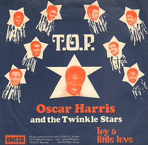 OSCAR-HARRIS-amp-THE-TWINKLE-STARS-T-O-P-1969-SOUL-VINYL-SINGLE-7-034