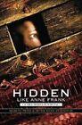 Hidden Like Anne Frank: Fourteen True Stories of Survival by Marcel Prins, Peter Henk Steenhuis (Hardback, 2014)
