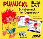 Pumuckl: Schabernack im Doppelpack (2010)