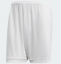 ADIDAS-SHORTS-MENS-AUTHENTIC-SIZE-S-4XL-PICK-TRAINING-SOCCER-CLIMALITE-MORE-NEW thumbnail 44